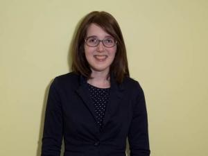 Émilie Gagnier-Marandola