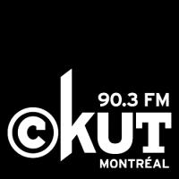 ckur logo