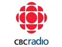 cbc radio logo