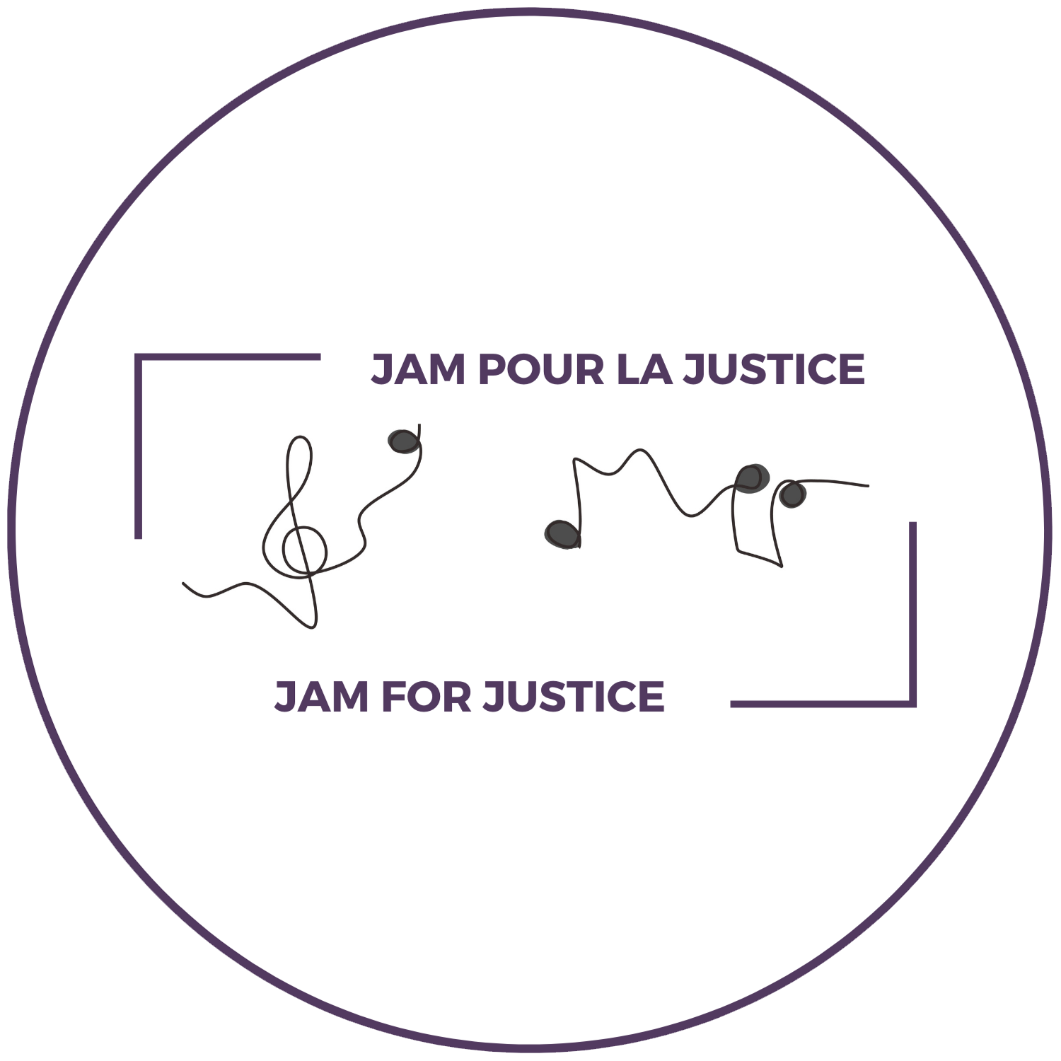 Jam for Justice